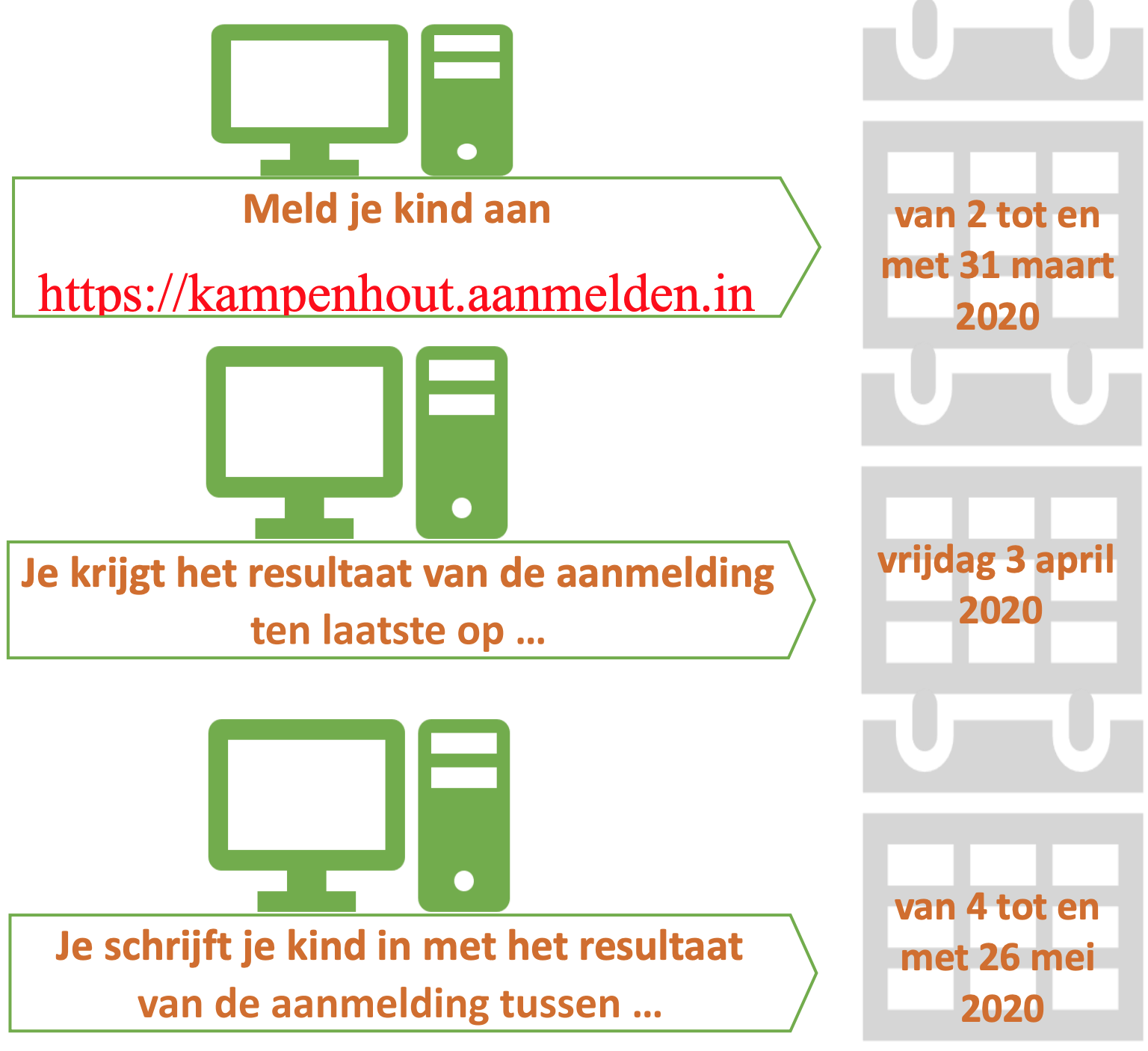 inschrijving_kind_2018